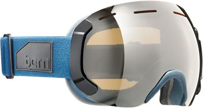Bern Men's Eastwood Goggles