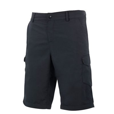 Alpine Stars Men's Rover Base Short without Inner Lining