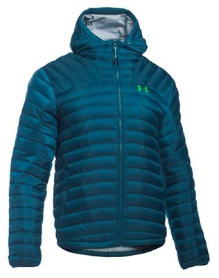 Under Armour Men's UA Four Pines Down Jacket