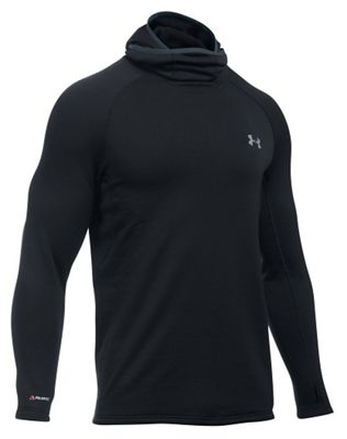 Under Armour Men's UA Fantom Hoodie