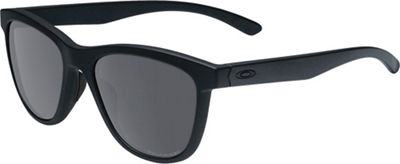 Oakley Women's Moonlighter Polarized Sunglasses