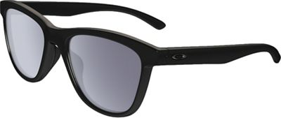 Oakley Women's Moonlighter Sunglasses