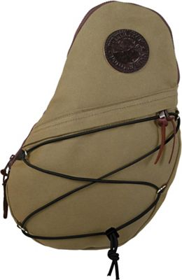 Duluth Pack Port City Sling