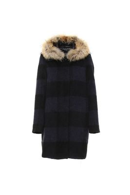 Woolrich John Rich & Bros. Women's All Good Coat
