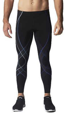 CW-X Men's Endurance Generator Tight