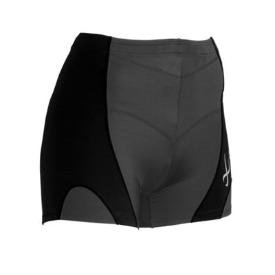 CW-X Women's Endurance Pro Fit Shorts