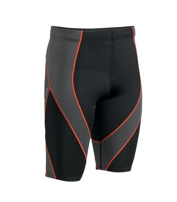 CW-X Men's Endurance Pro Shorts