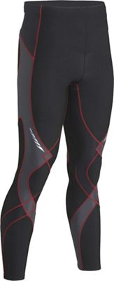 CW-X Men's Insulator Stabilyx Tight