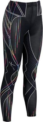 CW-X Women's Stabilyx Revolution Tights