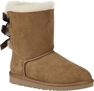Ugg Kids' Bailey Bow Boot