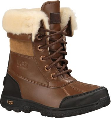 Ugg Kids' Butte II Boot