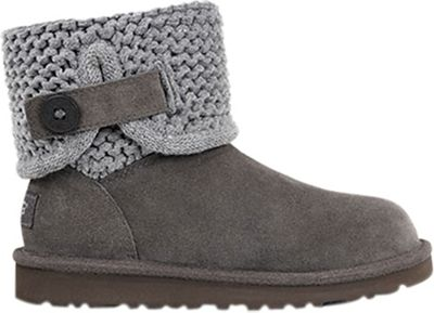 Ugg Kids' Darrah Boot