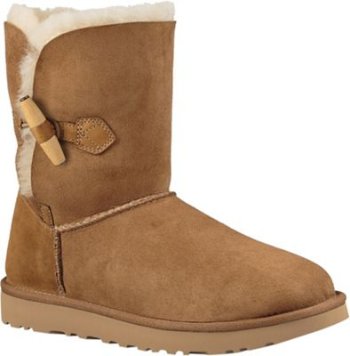 Ugg Women's Keely Boot