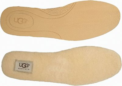 Ugg Men's Twinsole Set Insole