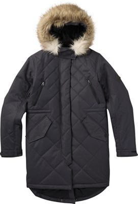 Burton Women's Barge Jacket