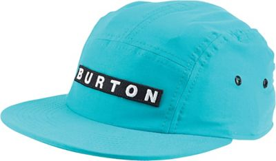 Burton Rainfly 5-Panel Hat