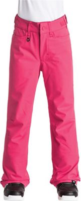 Roxy Girl's Backyard Pant