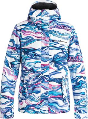 Roxy Women's Jetty 3N1 Jacket