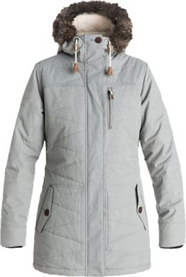 Roxy Women's Tara Jacket