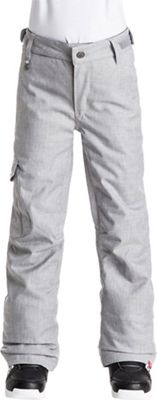 Roxy Girl's Tonic Pant