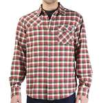 Howler Bros Men's Harkers Flannel Shirt