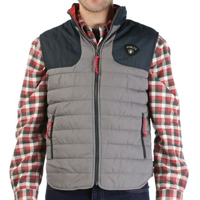 Howler Bros Men's Merlin Vest
