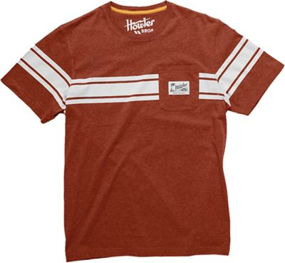 Howler Bros Men's Surf Stripe T-Shirt