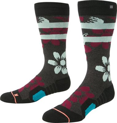 Stance Women's Dew Drop Sock