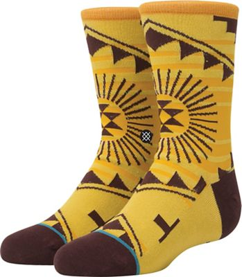 Stance Kids' Hather Sock