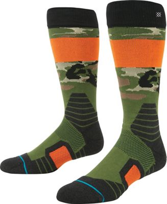 Stance Men's Legend Sock