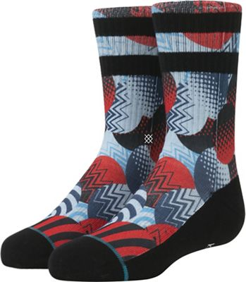Stance Kids' Moray Sock