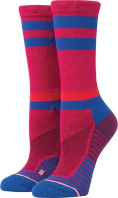 Stance Women's Superset Crew Sock