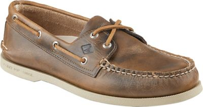 Sperry Men's A/O 2-Eye Waterloo Shoe