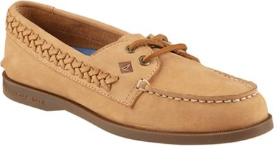 Sperry Women's A/O Quinn Shoe