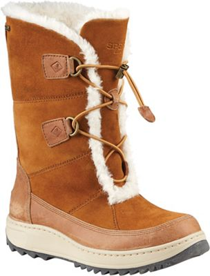 Sperry Women's Powder Valley Boot