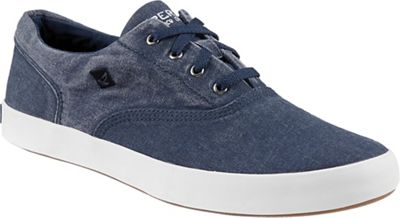 Sperry Wahoo CVO Shoe