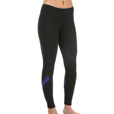 Vimmia Women's Vee Long Legging
