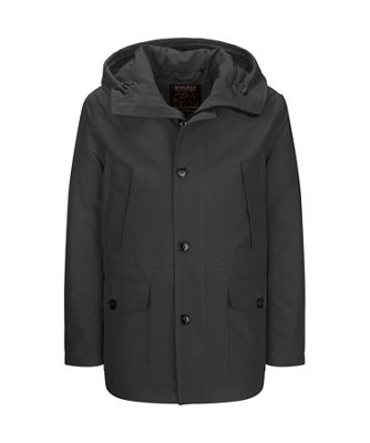 Woolrich John Rich & Bros. Men's GTX Mountain Parka