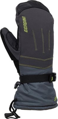 Gordini Women's GTX Down II Mitt