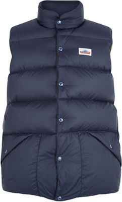 Penfield Men's Outback Vest