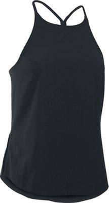 Under Armour Women's Accelerate Tank