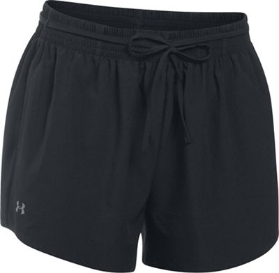 Under Armour Women's Easy Short