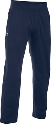Under Armour Men's Elevated Knit Training Pant