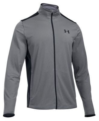 Under Armour Men's Maverick Jacket