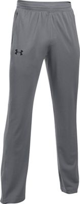 Under Armour Men's Maverick Pant