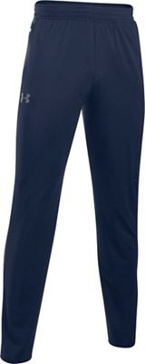 Under Armour Men's Maverick Tapered Pant