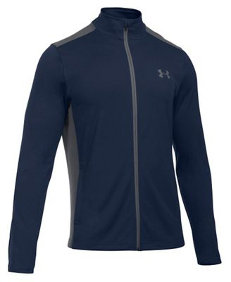 Under Armour Men's Maverick Warm Up Suit
