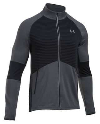 Under Armour Men's NoBreaks ColdGear Infrared Jacket