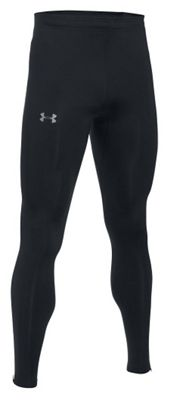 Under Armour Men's NoBreaks HeatGear Tight