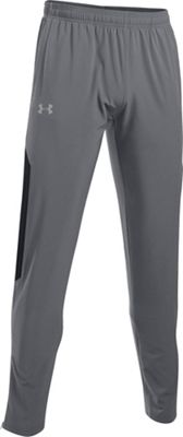 Under Armour Men's NoBreaks SW Tapered Pant